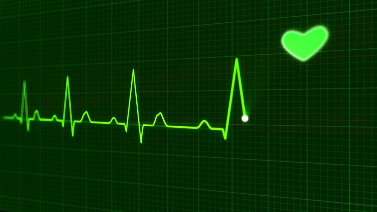 A Partir De Quantos Anos Posso Passar No Cardiologista