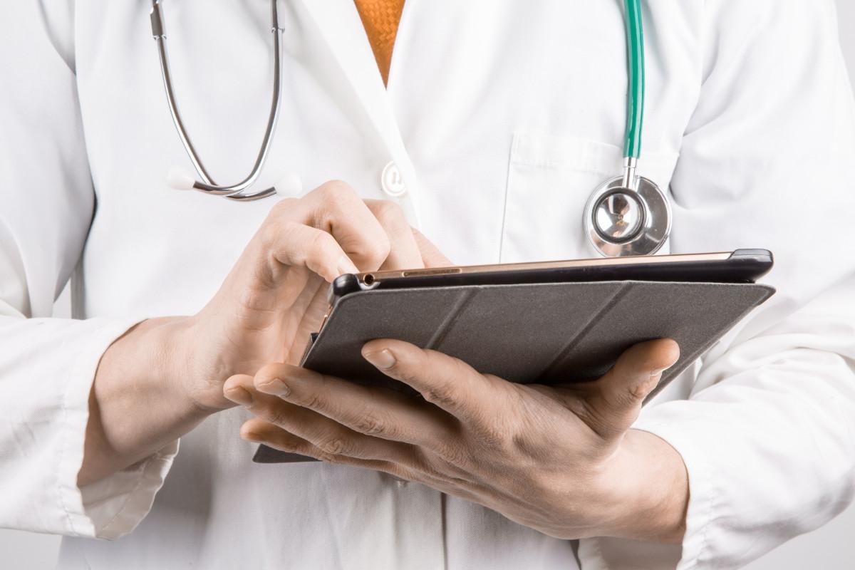 Por que eu preciso consultar o clínico geral?