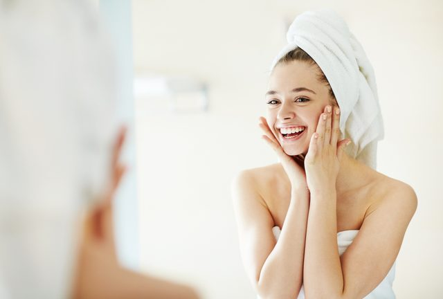 Agendar consulta com dermatologista na Lapa