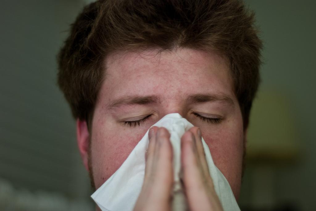 6 problemas de saúde que podem ser diagnosticadas e tratadas por um pneumologista