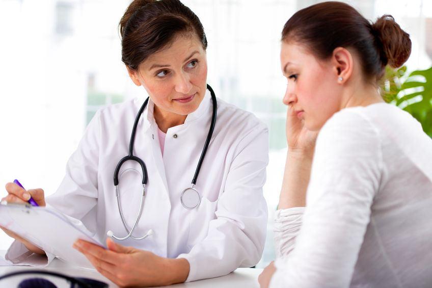 Qual a periodicidade ideal para visitar o ginecologista?