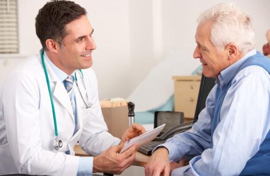 Consultas médicas populares - Como funciona?