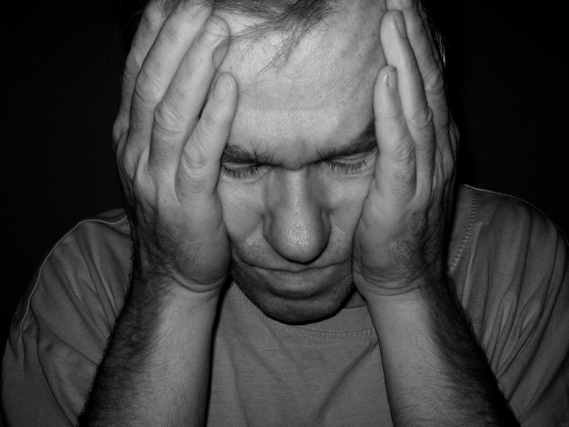 O que a enxaqueca tem a ver com um neurologista?