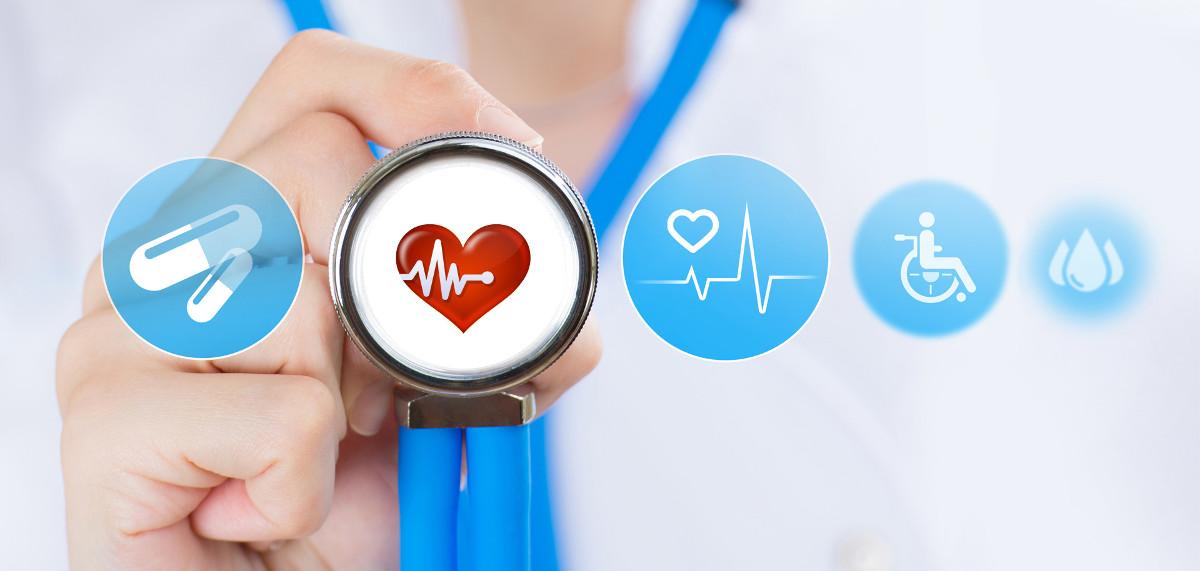 3 Problemas de saúde que podem ser diagnosticados por um neurologista
